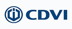 cdvi-le-choix-de-l-installateur_large