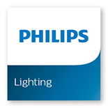 philips_brand_square-155px