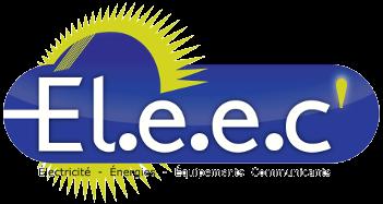 EL.E.E.C